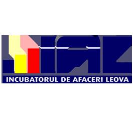 Incubatorul de Afaceri Leova — Afacerea ta începe aici!