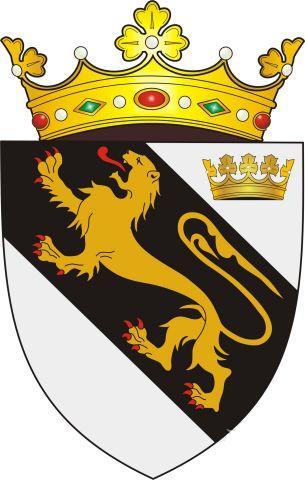 leova